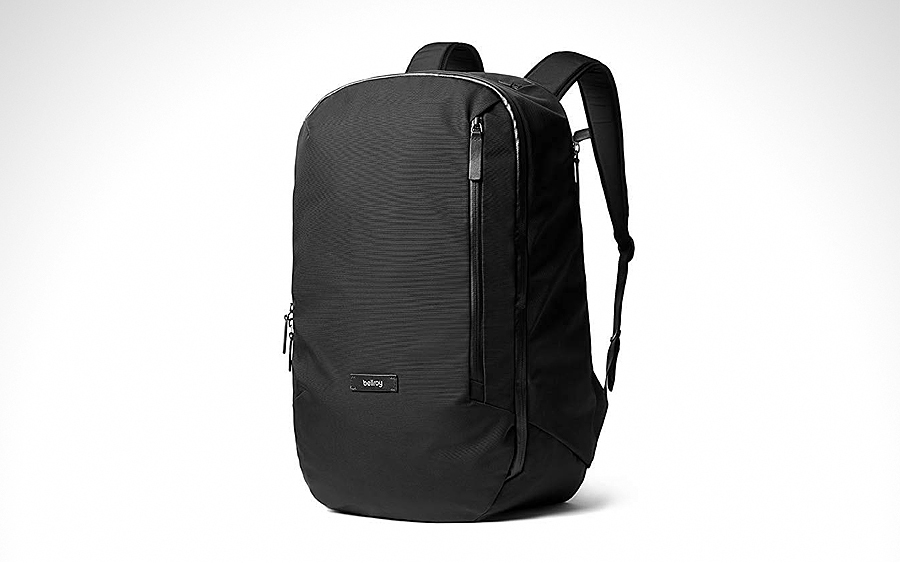 Bellroy Transit Backpack
