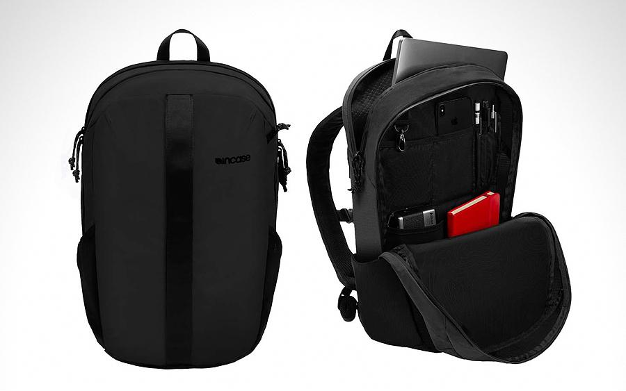 InCase AllRoute Daypack