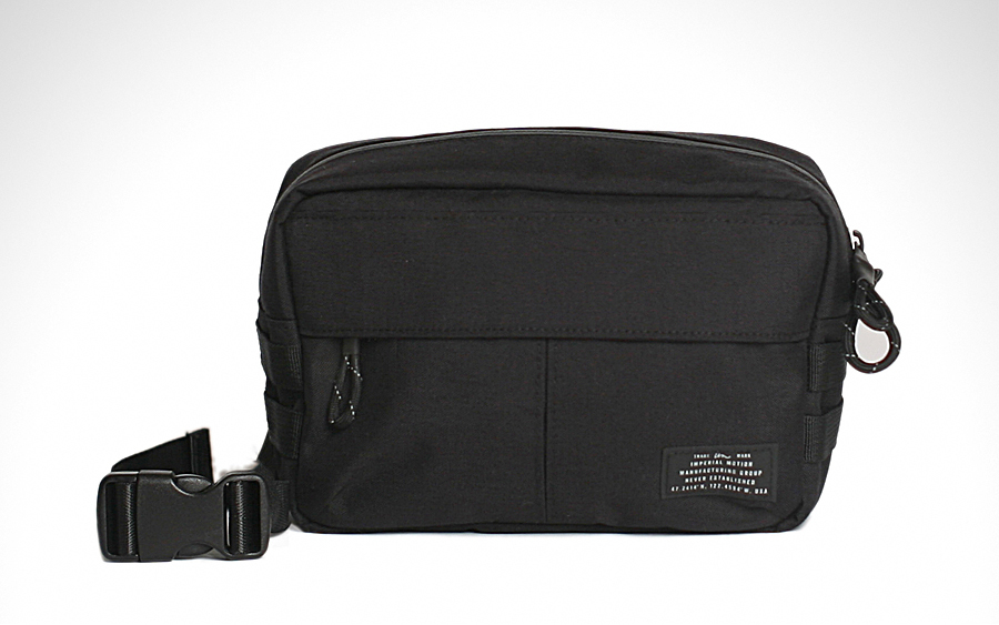 Imperial Motion Borealis Waist Pack