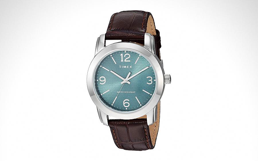 Timex Classic