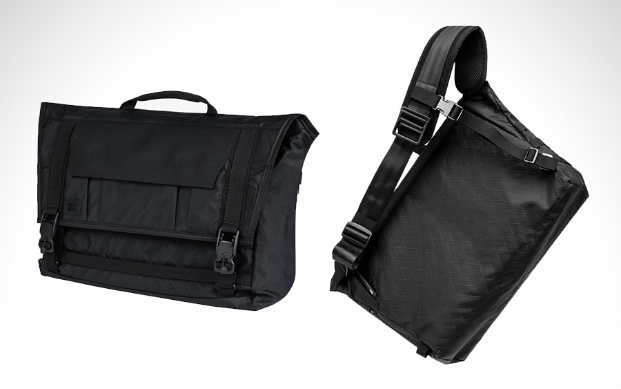 Mission Workshop Khyte Laptop Bag