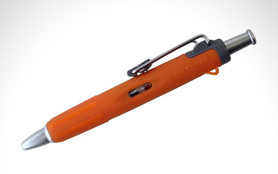 Tombow Airpress Pen