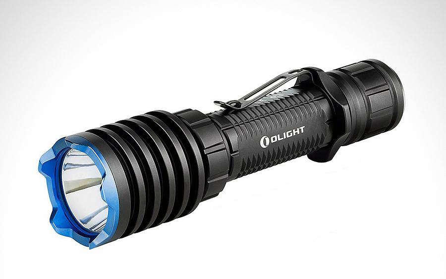 Olight Warrior X Pro Tactical Flashlight