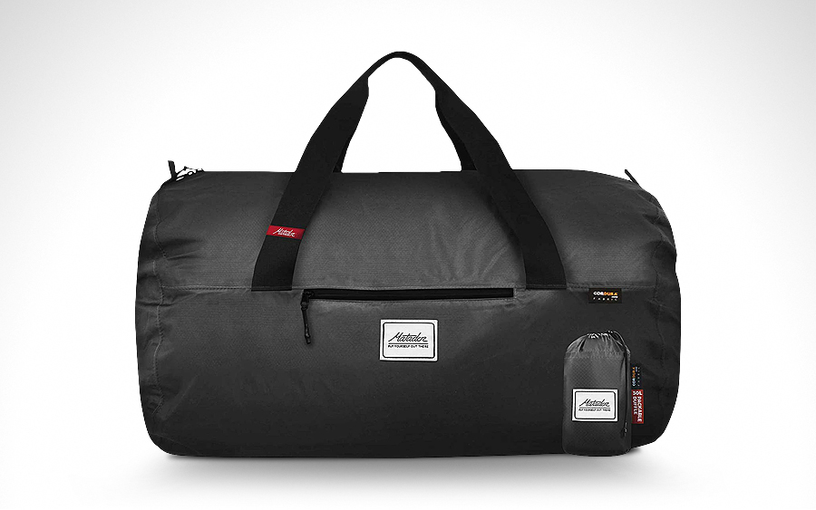 Matador Transit30 Packable Duffel