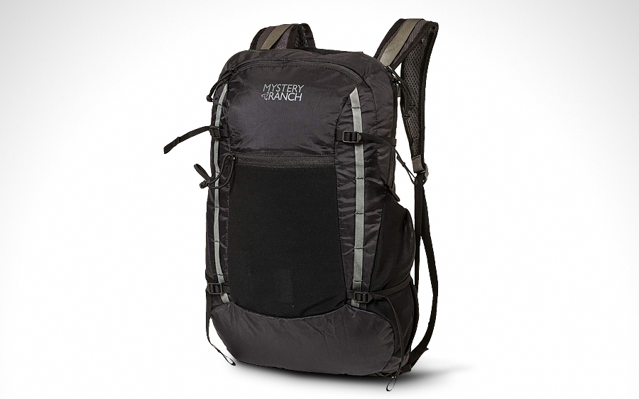 Mystery Ranch In and Out Packable Backpack