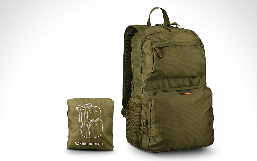 Propper Tactical Packable Backpack