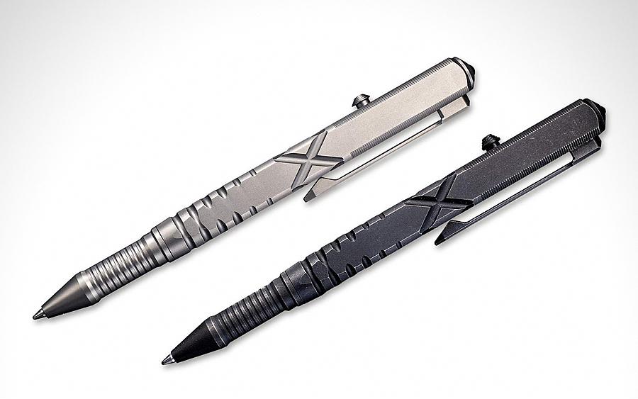 WE Knife Co. TP-02C
