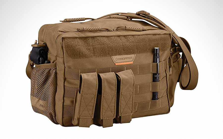 Propper Bail Out Tactical Bag