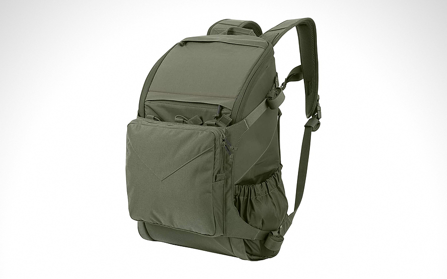 Helikon-Tex Bail Out Bag