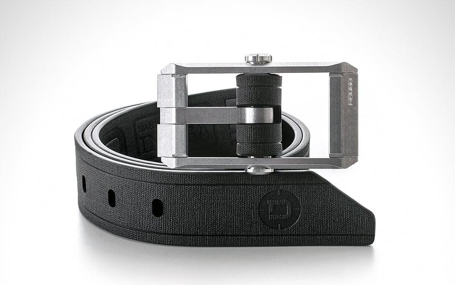 DTEX Belt