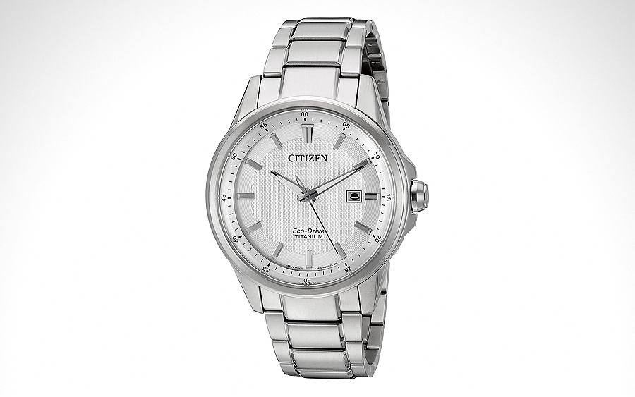 Citizen AW1490-50A Eco-Drive Watch