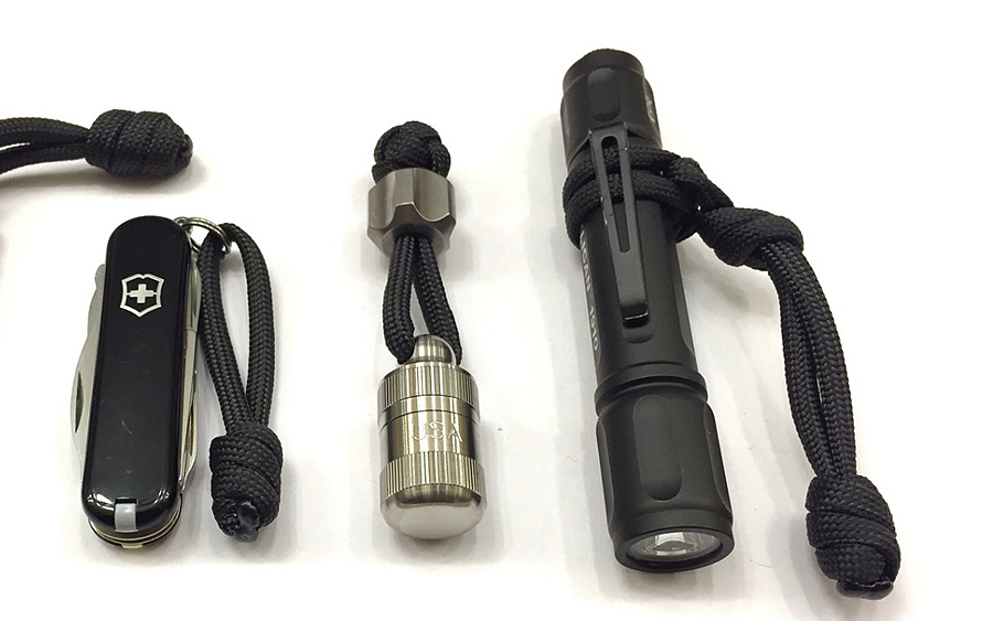 Trending: Pelican 1910B Flashlight