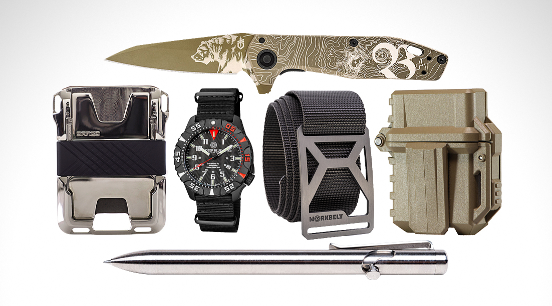 12 Awesome Father's Day Gift Ideas for Every Dad's Carry