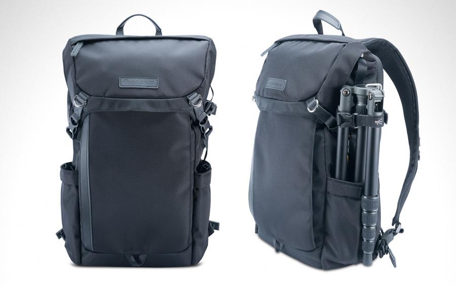 Vanguard VEO GO46M BK Mirrorless Camera Bag