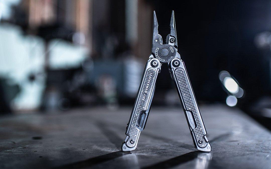Deal Alert: Leatherman Multi-tool Sale