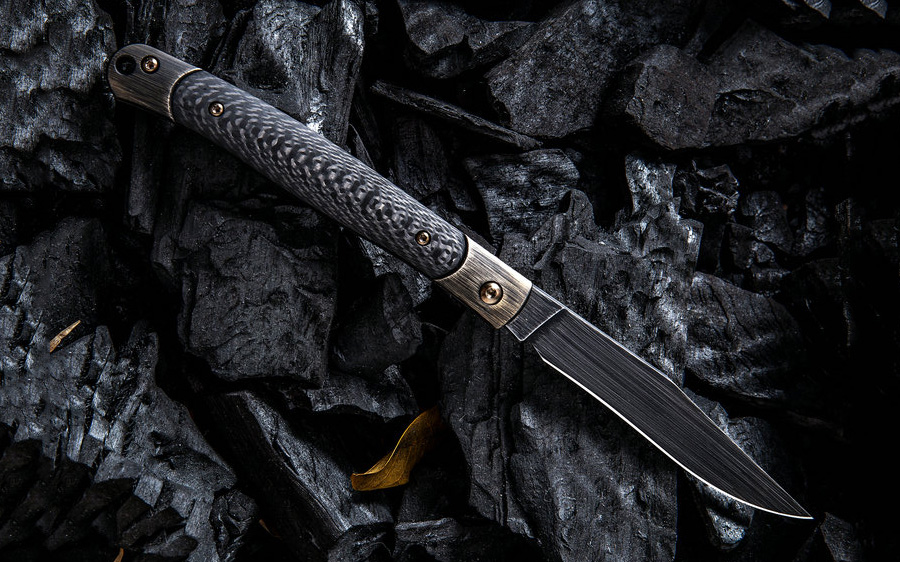 WE Knife Co. Gentry