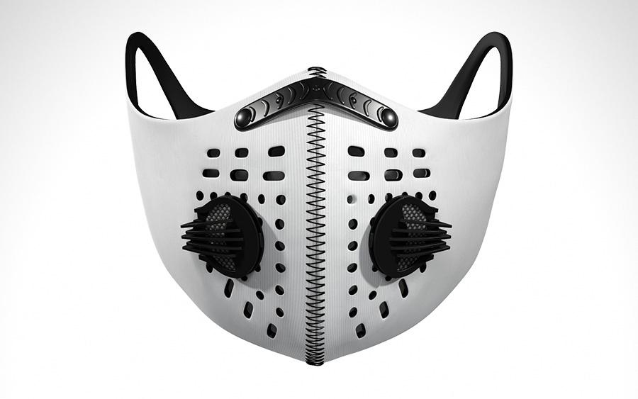 Tekto Gear Takta Mask