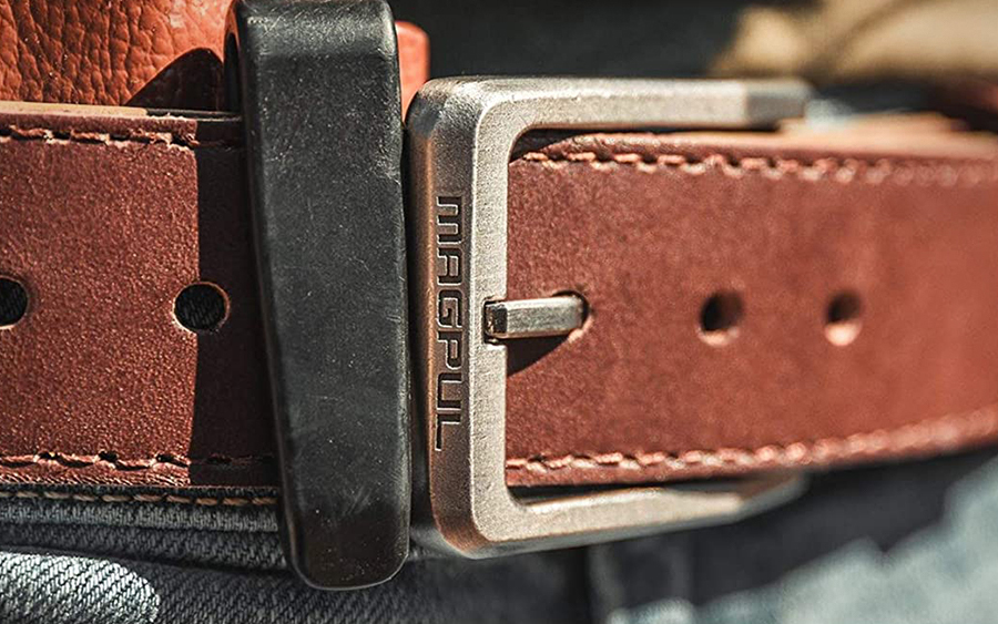 4mz1ntj6kdmemm This new belt appears to be even better. https everydaycarry com best tactical edc belts