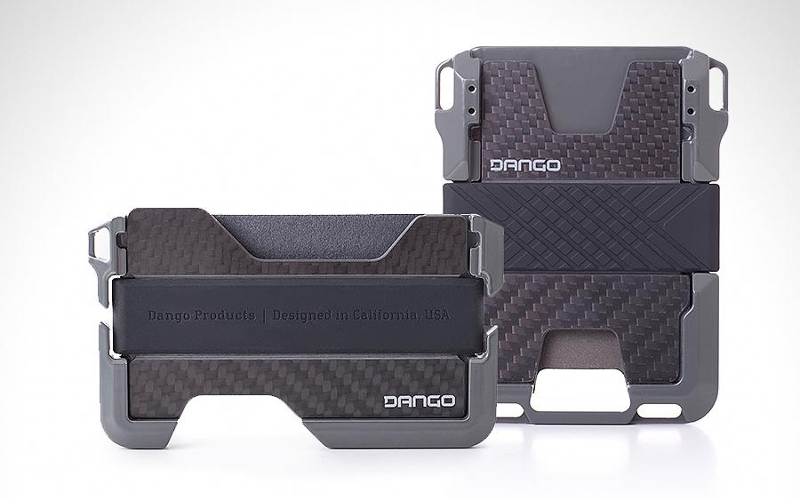 Dango R-SPEC Collection
