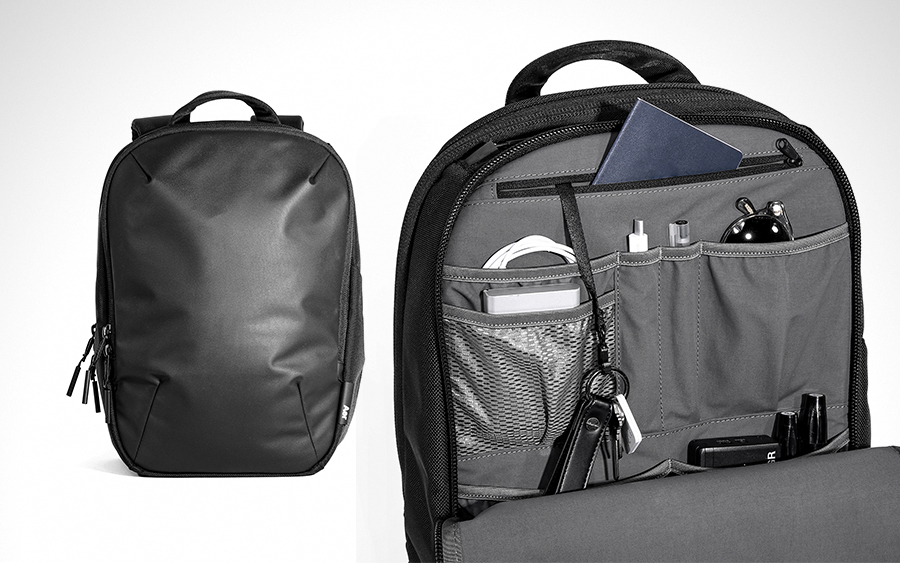 Aer Day Pack 2 Backpack