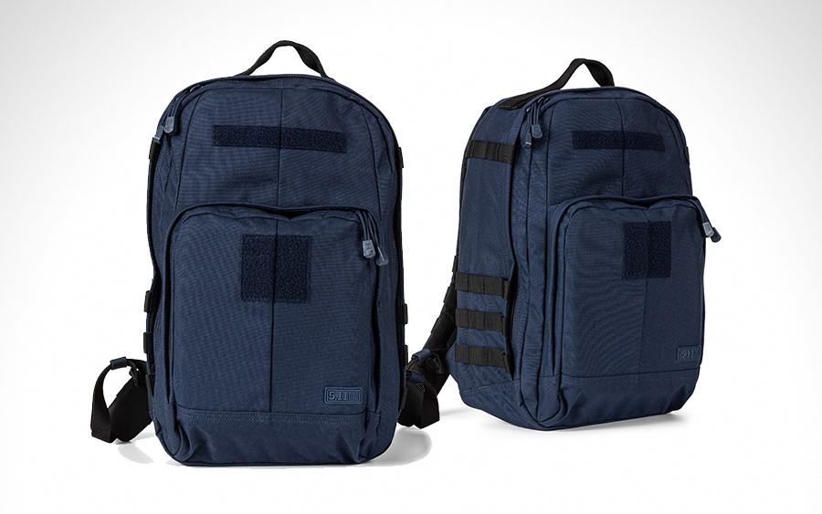 5.11 Tactical TAC Essential Pack 25L Backpack