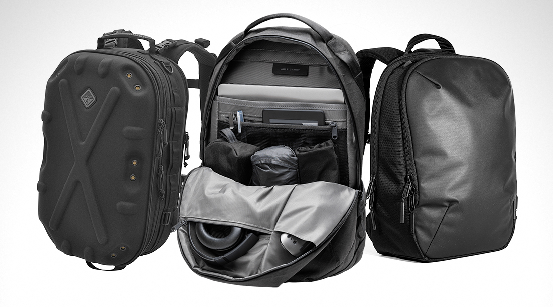 The 15 Best EDC Backpacks in 2020