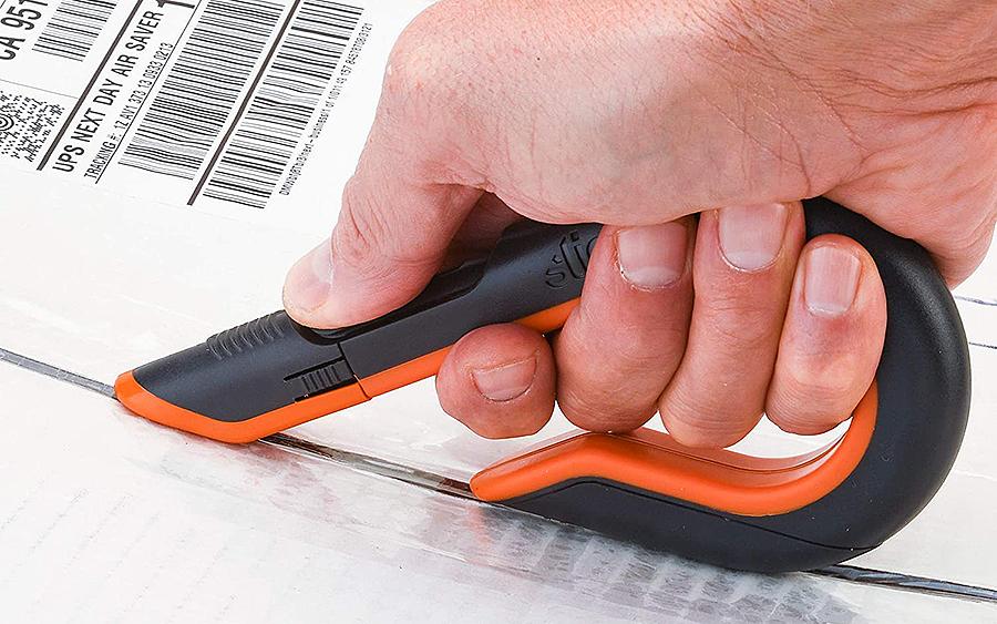 Slice 10400 Utility Knife
