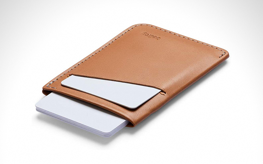 Bellroy Card Sleeve Card Holder
