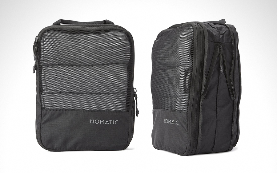 NOMATIC Packing Cube