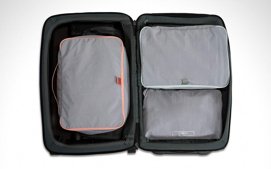 Timbuk2 Stack Packing Cube