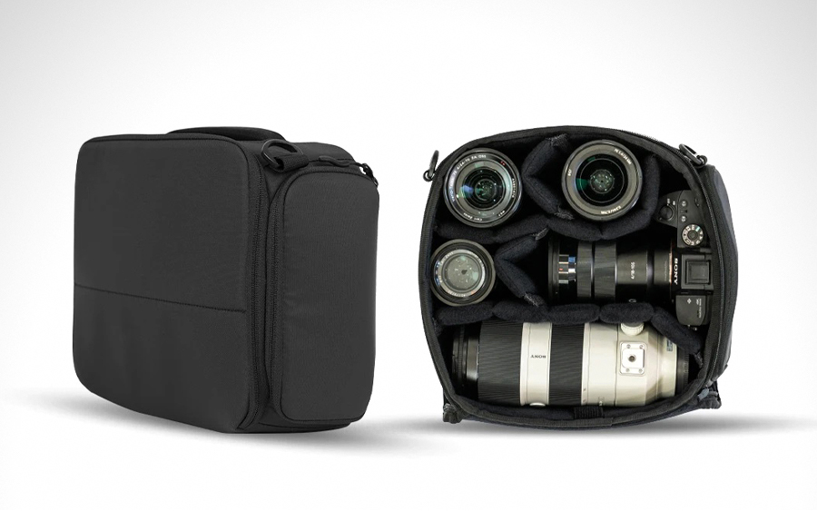 WANDRD Essential Camera Packing Cube