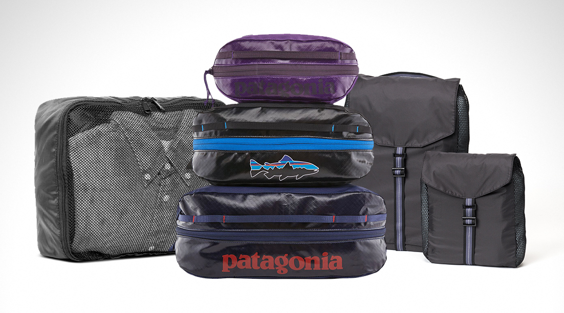 The 12 Best Packing Cubes and Organizers in 2020