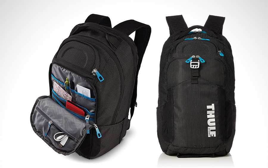 Thule Crossover 32L Laptop Bag