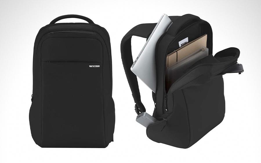 Incase ICON Slim Laptop Bag