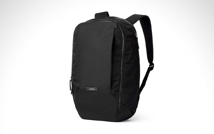 Bellroy Transit Workpack Laptop Bag