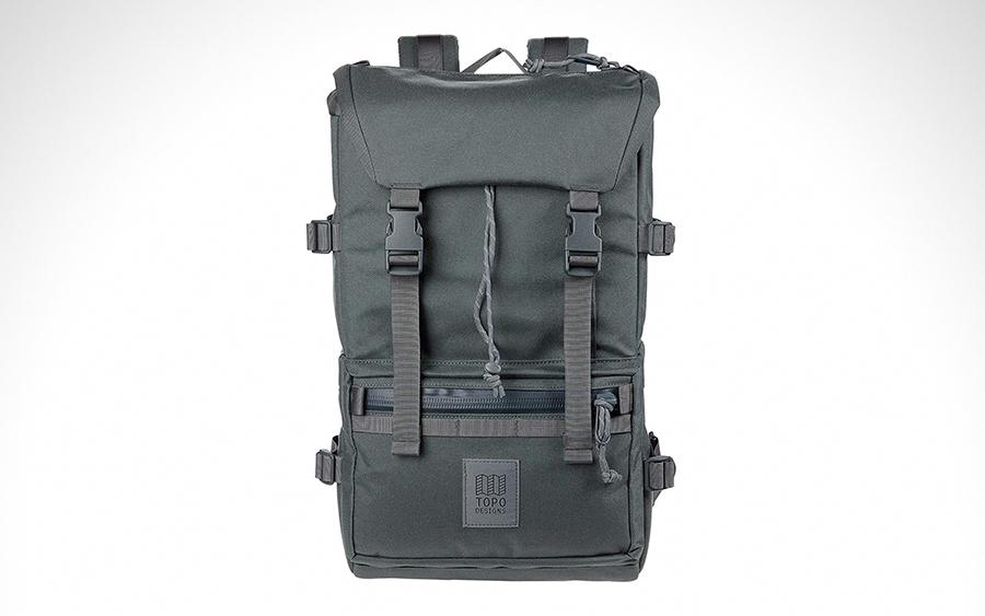Topo Designs Rover Pack Tech Laptop Bag