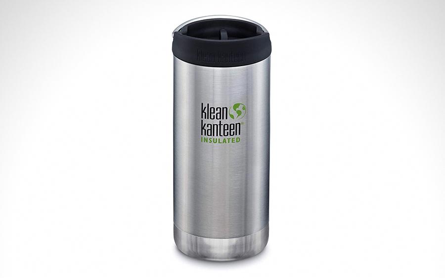 Klean Kanteen TKWide Water Bottle