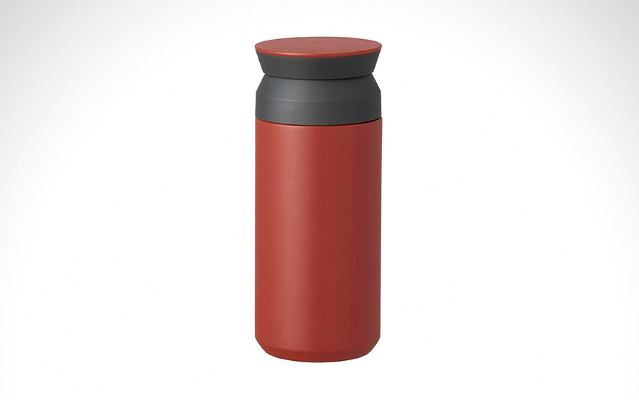 Kinto Travel Tumbler Water Bottle