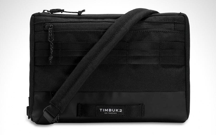 Timbuk2 Agent Crossbody Bag