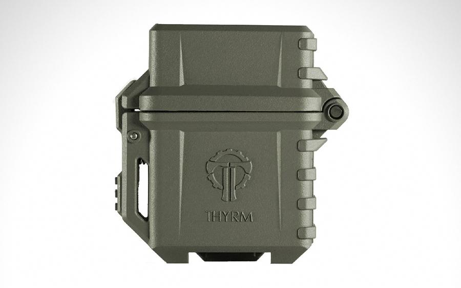 Thyrm PyroVault