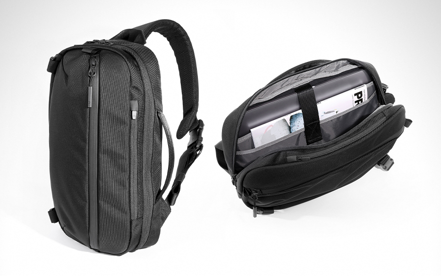 Aer Travel Sling 2