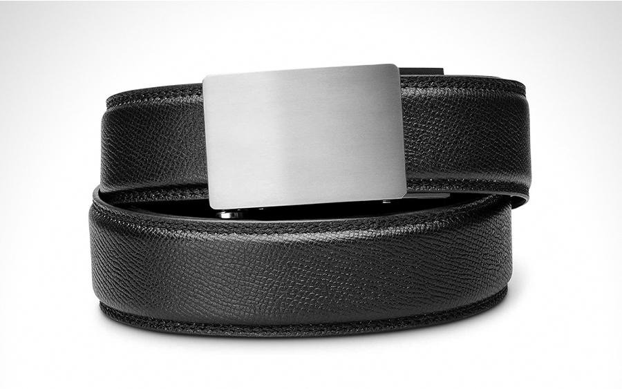 Kore Titanium Track Belt