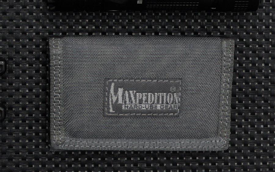 Trending: Maxpedition Micro Wallet