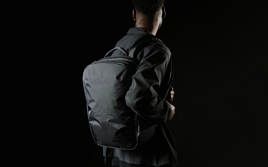 Aer Day Pack 2 X-Pac