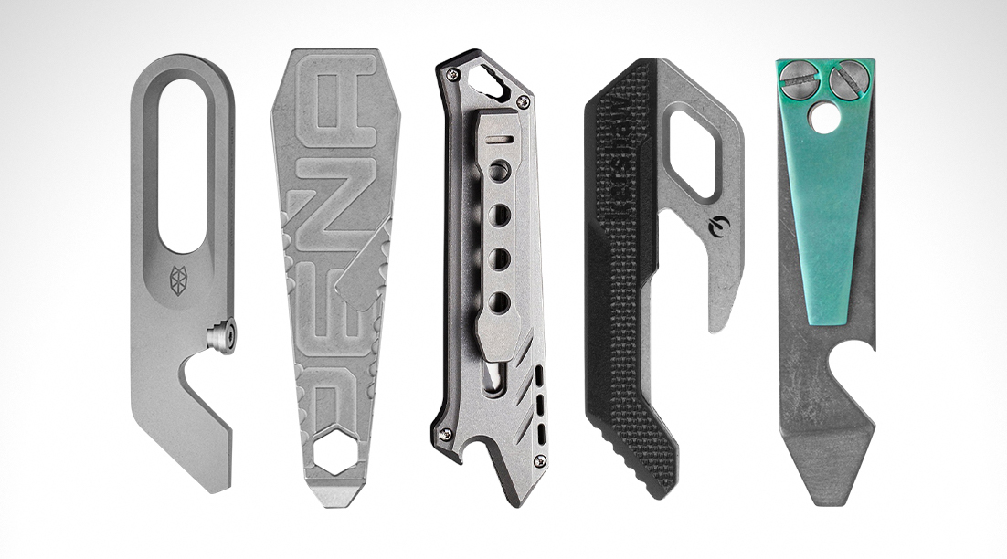 The 13 Best Bottle Openers for EDC in 2021