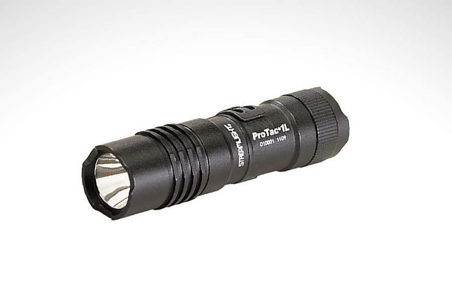 Trending: Streamlight 88030 ProTac 1L