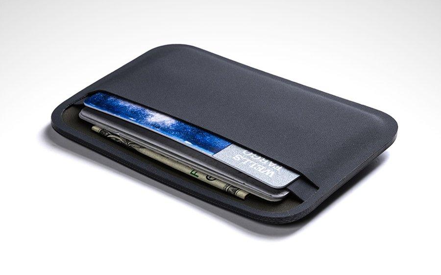 Trending: Magpul DAKA Essential Wallet