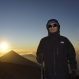 Pelikan M205 - Nib & Ink Questions - last post by Rafael