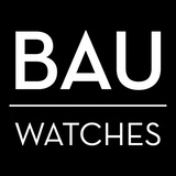 BAU Watches: 20% discount for the forum - last post by BAU Watches