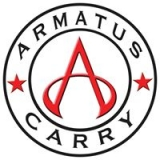Top 3 Favorites - last post by Armatus Carry